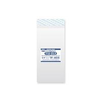 HEIKO クリスタルパック T T 12-23.5 横120×縦235+フタ40mm 6740830 1袋(100枚入) シモジマ