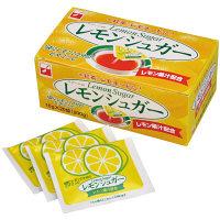 レモンシュガー 1箱(20袋入)