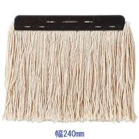 2989jp+ ワンタッチモップ 替糸