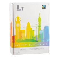 ロンドンティーカンパニー バラエティーボックス 1箱(120バッグ)