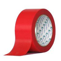包装用PE粘着テープ 50×25