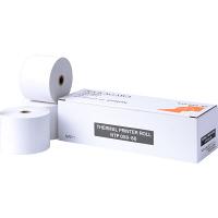 セイコーエプソン 58×80 普通保存 サーマルロール 1パック(3巻入) NTP058-80