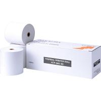 セイコーエプソン 80×80 普通保存 サーマルロール 1パック(3巻入) NTP080-80