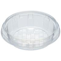 エフピコ MFPドリスカップ 口径142用 中皿-1 0F19 1袋(30枚入)