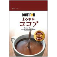 ドトールコーヒー ココア400g