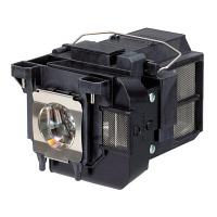 セイコーエプソン エプソン プロジェクター 交換用ランプ ELPLP77 (取寄品)
