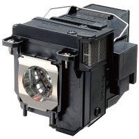 セイコーエプソン エプソン プロジェクター 交換用ランプ ELPLP80 (取寄品)