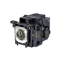 セイコーエプソン エプソン プロジェクター 交換用ランプ ELPLP87 (取寄品)