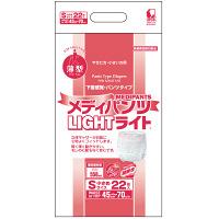 近澤製紙所 メディパンツライトS22 2132