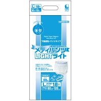 近澤製紙所 メディパンツライトL18 2102