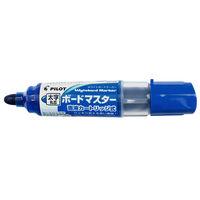 パイロット ボードマスター 太字 青 WMBM-18BM-L 1セット(30本)