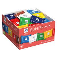 リッター ミニリッターパーティーボックス 1箱(84個入)