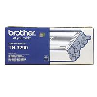 ブラザー レーザートナーカートリッジ TN-48J(TN-3290仕様) 輸入品