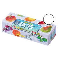 驚異の防臭袋BOS箱型 ポリ袋 Lサイズ BOS-2108 1個(90枚入) クリロン化成