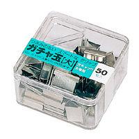 OHTO ガチャ玉 大 1セット(150個:50個入×3ケース)