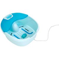 アルインコ 家庭用紫外線水虫治療器フットクリアUV NEO MCR9016