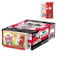 アサヒスーパードライ 缶350ml 24缶 ケース景品付き おトクカートン(2)