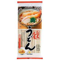 はたけなか製麺 名産うどん280g×3袋