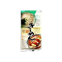 宮城白石 はたけなか製麺 名産きしめん 280g×3 1セット(3食入)
