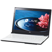 【アウトレット】NEC LAVIE Direct NS(S) PC-GN234FSLDA58D4YDA