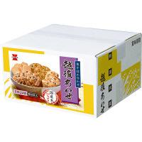 岩塚製菓 箱 越後あわせ 1箱
