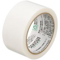 【養生テープ】 フィットライトテープ No.738 半透明 幅50mm×25m 積水化学工業 1巻