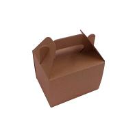 クラウン ギフトBOXセット 未晒しSS(3枚)