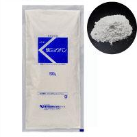 <LOHACO> 焼ミョウバン 500g 健栄製薬画像
