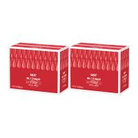 【ドリップコーヒー】UCC上島珈琲 職人の珈琲ドリップコーヒーあまい香りのモカ 1セット(2箱×120袋入)