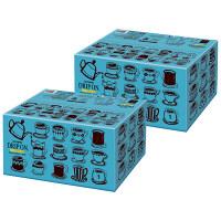 【ドリップコーヒー】ドリップオン リッチセレクション 1セット(120袋:60袋入×2箱)