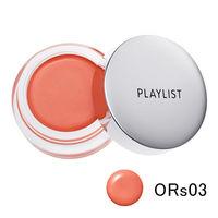 ORs03(オレンジ)