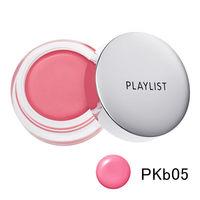 PKb05(ピンク)