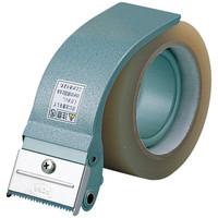 積水化学工業 テープカッターヘルパーT型(PPテープ用)