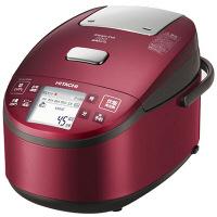 日立 炊飯器 RZ-WV100M