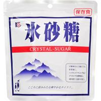 <LOHACO> 甘信堂製菓 防災用氷砂糖 kanshindo 0001 1袋画像