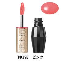 PK393 ピンク