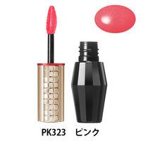 PK323 ピンク