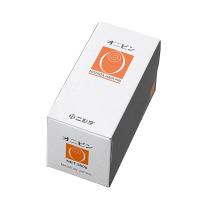 ニシダピン オニピン 350g 1箱
