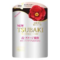 TSUBAKI(ツバキ)ダメージケア コンディショナー 詰替え 345ml 資生堂