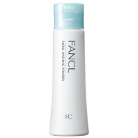 FANCL(ファンケル) 洗顔パウダー 50g