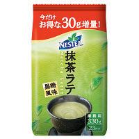 ネスティー 抹茶ラテ 黒糖風味 1袋
