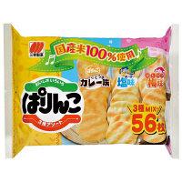 三幸製菓 ぱりんこアソート 1袋