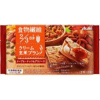 クリーム玄米ブラン メープルナッツ 1袋