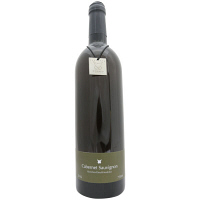深川ワイン カベルネソーヴィニヨン 750ml 1本