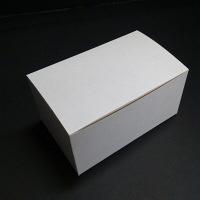 ギフトBOX ホワイト S 1枚