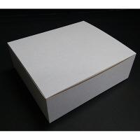 ギフトBOX ホワイト M 1枚