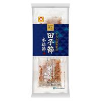 マルちゃん かつお節 手火山焙乾製法 田子節 本枯節 3g×5P 東洋水産