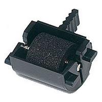 マックス 電子チェックライター インクロール R-50