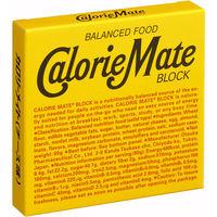 カロリーメイト ブロック チーズ味 1セット(30箱) 大塚製薬 栄養補助食品