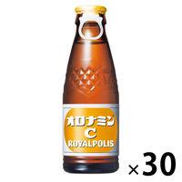 オロナミンC ロイヤルポリス 1セット(30本) 大塚製薬 栄養ドリンク